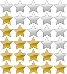 free-vector-5-star-rating-system_101996_5_Star_Rating_System